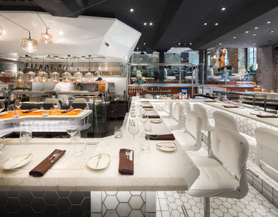 restaurantophelia-stephanegroleau-382-b-2