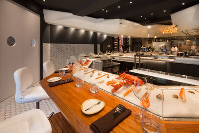 restaurantophelia-stephanegroleau-412-2