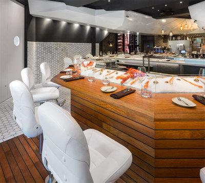 restaurantophelia-stephanegroleau-422-b