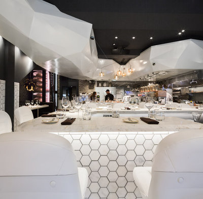 restaurantophelia-stephanegroleau-447-b-2