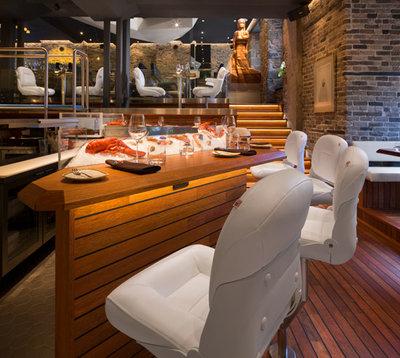restaurantophelia-stephanegroleau-457-b
