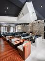 restaurantophelia-stephanegroleau-046-b