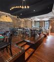 restaurantophelia-stephanegroleau-094