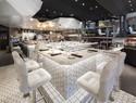 restaurantophelia-stephanegroleau-282-b-2