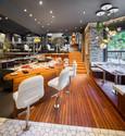 restaurantophelia-stephanegroleau-390-b