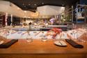 restaurantophelia-stephanegroleau-437