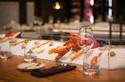 restaurantophelia-stephanegroleau-507