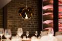 restaurantophelia-stephanegroleau-512
