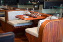 restaurantophelia-stephanegroleau-592