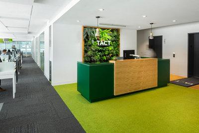 tact-stephanegroleau-004