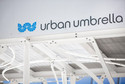urbainumbrella-w40-ny-stephanegroleau-0218