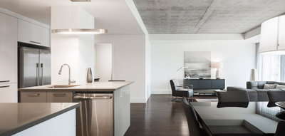 condos_woodfield-int-stephanegroleau-140