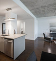 condos_woodfield-int-stephanegroleau-050