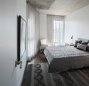 condos_woodfield-int-stephanegroleau-103