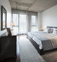 condos_woodfield-int-stephanegroleau-168