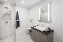 condos_woodfield-int-stephanegroleau-206