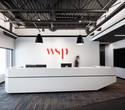 wsp-stephanegroleau-011-b
